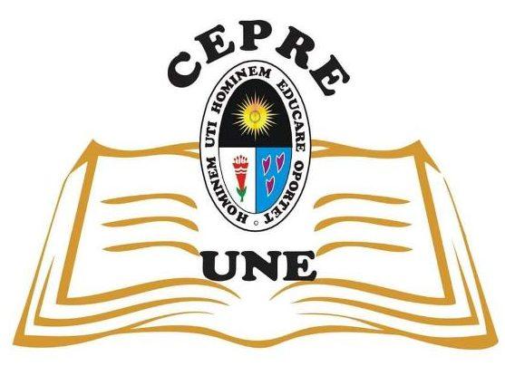 cropped-logo-cepreune.jpg
